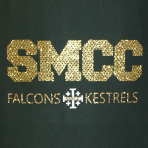 SMCC Football