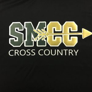 SMCC Cross Country