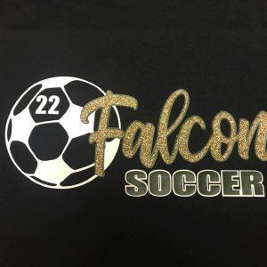 SMCC Soccer