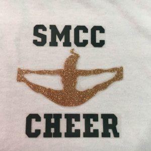 SMCC Cheer