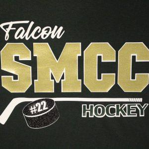 SMCC Hockey