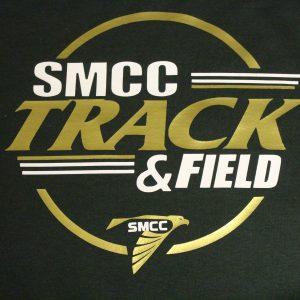 SMCC Track & Field