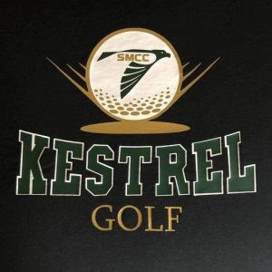 Kestrel Golf