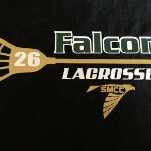 SMCC Lacrosse